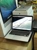 Hình ảnh của Macbook Pro Retina 2014 13 inch - Bản CTO