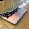 Hình ảnh của Macbook Pro Retina 2014 - MGX82