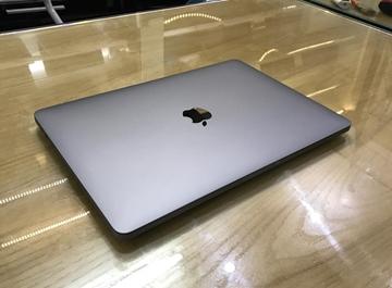 Hình ảnh của Macbook Pro Retina 2016 Touchbar - MLH12