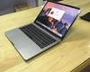 Hình ảnh của Macbook Pro Retina 2016 - MLL42