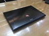 Hình ảnh của MSI GS60 i7 GTX965M