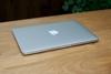 Hình ảnh của Macbook Pro Retina 2013 - ME864