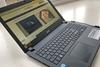 Hình ảnh của Acer A315 51 31X0
