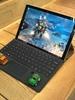 Hình ảnh của Surface Pro 4 i7 1TB SSD