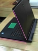 Hình ảnh của Alienware 15R3 i7 6700HQ GTX1060  màn 120Hz