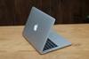 Hình ảnh của Macbook Pro Retina 2015 i5 Option ram 16G