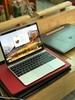 Hình ảnh của Macbook retina 12 inch 2015 - MF855 ( Silver )