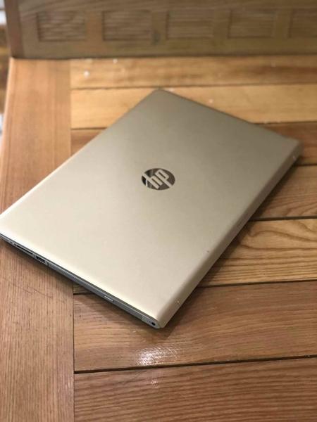 Hình ảnh của HP 15 CC048TX