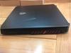 Hình ảnh của Shinelon Laptop Gaming
