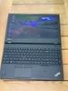 Hình ảnh của ThinkPad W541 K1100