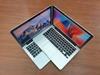 Hình ảnh của Macbook Pro Retina 2015 - MF841
