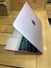 Hình ảnh của Macbook Retina 12 inch 2016 - MMGM2 ( Rose Gold )