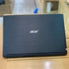 Hình ảnh của Acer A315 53G 5790
