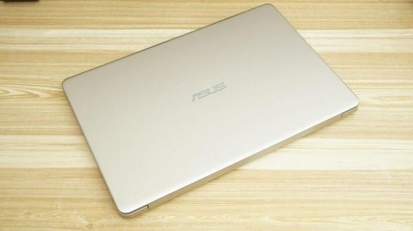 Hình ảnh của Asus S510UQ BQ321T