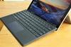 Hình ảnh của Surface Pro 4 i5 8G/256G SSD