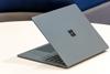 Hình ảnh của Surface Laptop i7