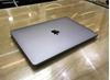Hình ảnh của Macbook Pro Retina Touchbar 2019 - MUHN2