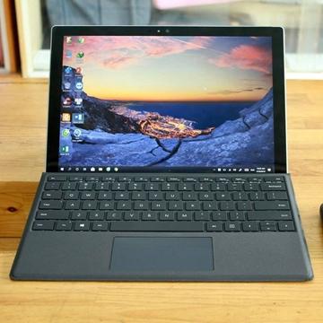 Hình ảnh của Surface Pro 4 - Core M3