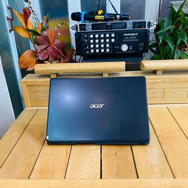 Hình ảnh của Acer A315 54 i3
