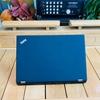 Hình ảnh của ThinkPad P53  Quardo T2000