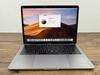 Hình ảnh của Macbook Pro Retina Touchbar 2017 - MPXW2 Option Ram 16GB