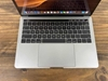 Hình ảnh của Macbook Pro Retina Touchbar 2017 - MPXW2 Option Ram 16GB