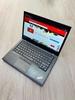 Hình ảnh của ThinkPad T450S i5