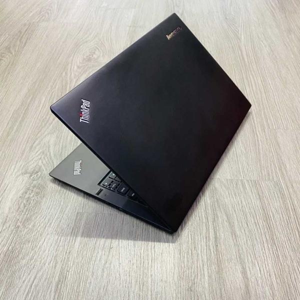 Hình ảnh của ThinkPad X1 Carbon Gen 3 i5