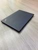 Hình ảnh của ThinkPad T470 i5