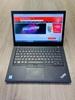 Hình ảnh của ThinkPad T480 i7 VGA 2GB