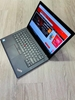 Hình ảnh của ThinkPad T470 i7 VGA 2GB