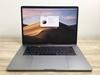 Hình ảnh của Macbook Pro Retina 15 inch Touchbar 2016 - MLH32