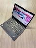 Hình ảnh của Thinkpad E480 i5