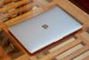 Hình ảnh của Macbook Pro Retina 2017 - MPXT2