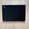 Hình ảnh của ThinkPad T560 core i7