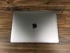 Hình ảnh của Macbook Pro Retina Touchbar 2018 - MR9Q2