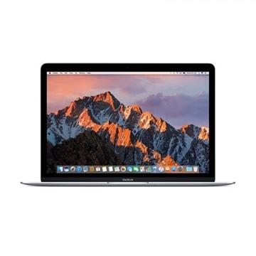 Hình ảnh của Macbook Retina 12 inch 2015 - MF865
