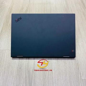 Hình ảnh của ThinkPad X1 Yoga Gen 3 i7