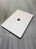 Hình ảnh của Surface Laptop 3 i5 SSD 256GB