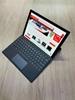 Hình ảnh của Surface Pro 6 i7 8G SSD 256G