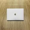 Hình ảnh của Macbook Pro Touchbar 2020 - MXK72