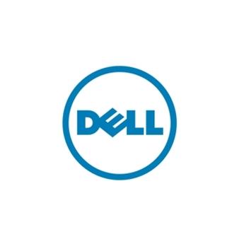 Hình ảnh nhà sản xuất DELL