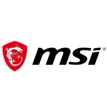 Hình ảnh nhà sản xuất MSI
