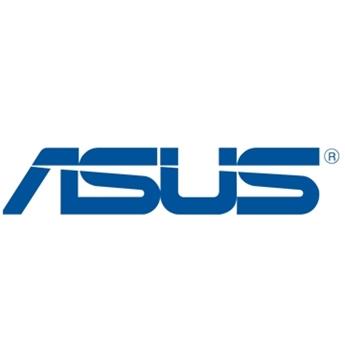 Hình ảnh nhà sản xuất ASUS