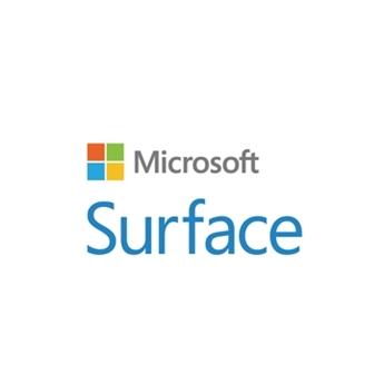 Hình ảnh nhà sản xuất Microsoft