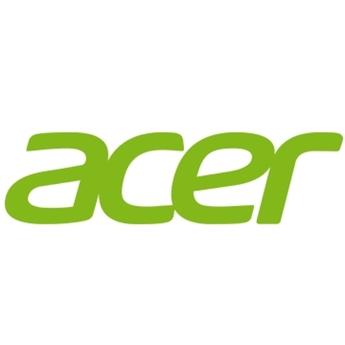 Hình ảnh nhà sản xuất ACER