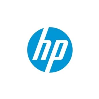 Hình ảnh nhà sản xuất HP