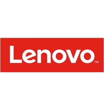 Hình ảnh nhà sản xuất LENOVO - ThinkPad