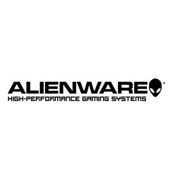 Hình ảnh nhà sản xuất Alienware