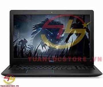 Hình ảnh của Dell G3 3590 i5 GTX1050